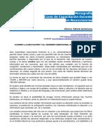 Monografia Neurociencias Fabiola.santamaria