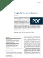 Artículo_ Adaptación del hueso al esfuerzo.pdf
