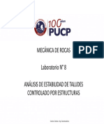 8Vo lab 2017-2.pdf