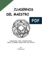 ElMaestro.docx