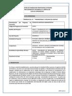 GFPI-F-019_Formato_Guia_de_Aprendizaje 2 Catálogo de Cuentasx
