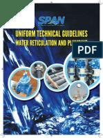 SPAN Uniform Technical Guideline_2019.pdf
