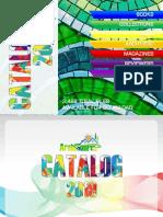 ArchiSource Catalog 2019.pdf
