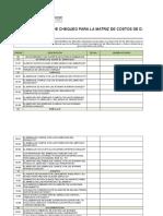 Copia de Copia de Simulador_de_costos_2012