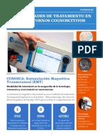 Boletin Informativo Dra Paulina Alvarez Marzo de 2019