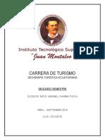 Modelo de Historia Clinica Word