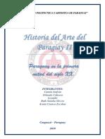 Historia del Arte II.docx