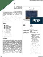 La flauta mágica - Wikipedia, la enciclopedia libre.pdf