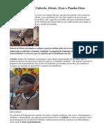 Preto-Velho-Caboclo-Orixás-Exus-e-Pomba-Giras5.pdf
