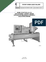 160.81-o1.pdf