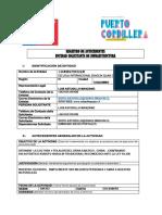 REGISTRO ANTECEDENTES INFRAESTRUCTURA. (2) (1).pdf