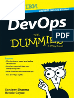 DevOps for Dummies ( PDFDrive.com )