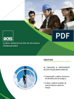 IDENTIFICACIÓN_DE_PELIGROS_-_TRABAJADORES_P (1).ppt