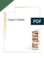 Chapter 6 slides 1 per page.pdf