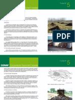 ficha5.pdf