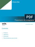 27112015_71531Tema_0_-_Presentacion