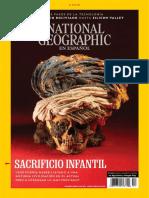 National_Geographic_en_Espa__ol_-_Febrero_2019_-_PDF.pdf