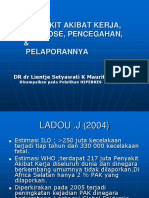 Diagnosa PAK