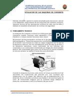 269048692-estructura-e-instalacion-de-las-maquinas-de-corriente-continua.docx