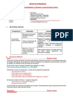 Infografia Textos Mixtos Yoly