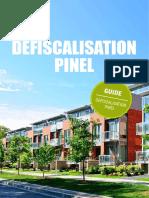 Pièce Jointe Le Guide de Pinel