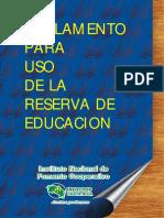 24. REGLAMENTO RESERVA EDUCACION (1).pdf