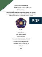 LAPORAN_ANALISIS_JURNAL_KGD.docx