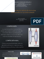 Presentación1 Paco Monsalve