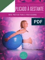 PILATES_GESTANTE.pdf