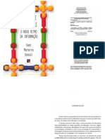 Educação e Tecnologias.pdf