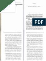 Pacote de Textos 01.pdf