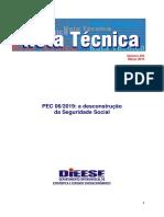 notaTec203Previdencia