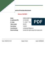 PDFServlet (4)