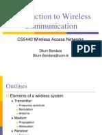 01-introductiontowirelesscommunication-140605195239-phpapp01.pdf