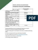 179795939 Problemas de Examen de Turbomaquinas Uss