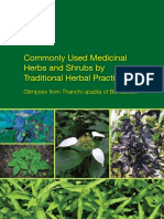 Commonly Used Medicinal Herbs and Shrubs by Traditional - IUCN ( PDFDrive.com ).pdf