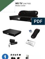 WDTV Live Hub Installation 4079-705060.pdf