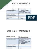 Kasus 3&4.pptx