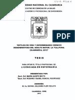 enfermedades cronico degenerativas y estilos d e vida cajamarca.pdf