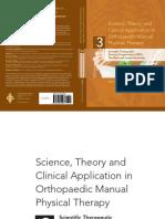 STEP-Book-Sample.pdf