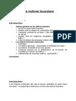 538caf059842e.pdf