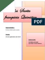plan de negocio pilarh  cecilia.docx