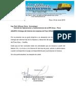 Raúl Alfonso Otero  informe pozo GRAU.pdf