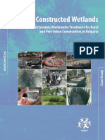 bulgaria.-constructed-wetlands-for-rural-and-peri-urban-waste-water-treatment-431.pdf