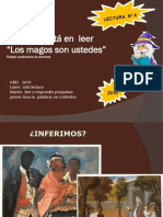 lectura 4.ppt