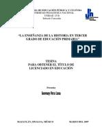 trabajo morgan.pdf