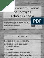 Aplicacion del masterformat.pdf