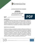 Ev. Practica Del Espacio Academico_materiales_2-2018.Docx