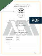 Practica 1 - DiseñoDigital