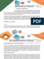 Fase2-Escenario Propuesto- Estrategia de Aprendizaje